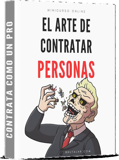 19 Preguntas De Entrevista De Trabajo Comunes Y Sus Respuestas Actualizado 2021 Presencialismo